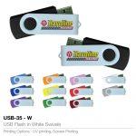 USB-Printing-Sample-351577687671