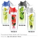 Water-Bottles-TM-0021537706205