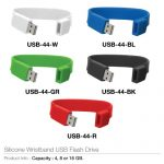 Wristband-USB-441511252248