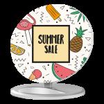 summer_sale_wireless_standy_1