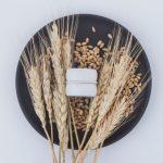 yoyo_wheat_white_03