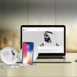 zayed_standy2
