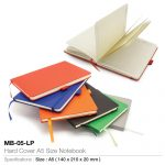 A5-Notebook-MB-05-LP-21565185663