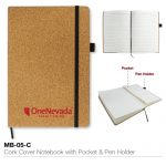 A5-Size-Cork-Cover- Notebooks1568813633