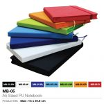 A5-Sized-PU-Notebook-MB-051521027029
