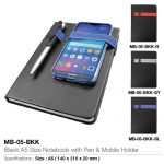 A6-Sized-PU-Notebook-MB-061521026771