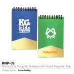 Branding-Recycled-Notepads-RNP-021583669776