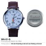 Branding-Watch-WA-01-G1584009039
