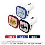 Car-Charger-CARC1521022231