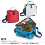 Children-Cooler-Bags-584121570282038