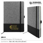 Dorniel-Design-A5-Notebooks1513491068