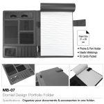Dorniel-Design-Portfolio-Folder-21513491327