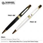 Dorniel-Pens-PN51-2-500px1517294752