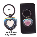 Heart_Shape_Key_Holder_with_Packing_Box_301409637948
