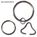 Keychain_Rings1409839362