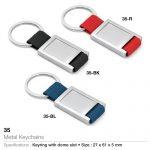 Metal-Keychains-35-500px-11563172802