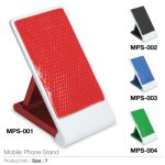 Mobile-Stand-MPS-0011488097652
