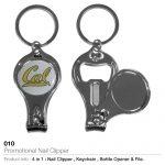 Nail-Clipper-0101488012104