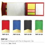 Notepads-RNP-021514032496
