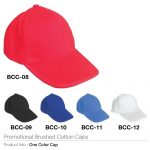 One-Color-Cap-Velcro-BCC1573466188
