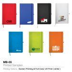 PU-Notebook-Sample1486813792
