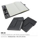 Portfolio-Notebook-MB-08-31554276438