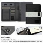 Powerbank-Portfolio-JU-FL-6000-mAh1576566573