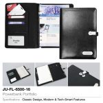 Powerbank-Portfolio-JU-FL-6500-500px1521985098