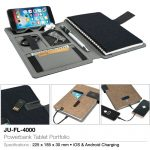 Powerbank-Tablet-Portfolio-21521012268