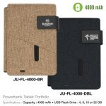 Powerbank-Tablet-Portfolio1521012268