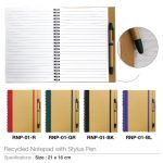 Recycled-Notepad-with-Pen1533810846