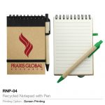 Recycled-Notepad-with-Pen1543134310