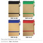 Recycled-Notepads-with-Pen1543134310