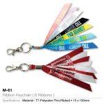 Ribbon-Keychains1538562112