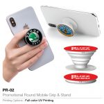 Round-Mobile-Grip-and-Stand-PR-02-21576927591