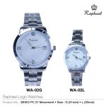 Watches-WA-021489495929