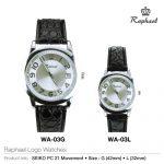 Watches-WA-031489496307