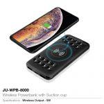 Wireless-Powerbank-JU-WPB-8000-500px-21568101206