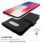 Wireless-Powerbank-Wallet-31534675865